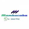 Rádio Mambucaba