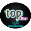 Rádio Top Mix Digital
