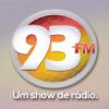 Rádio Resistência 93.7 FM