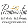 Radio KADV 90.5 FM