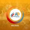 Web Rádio AD Pinheiral