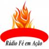 Rádio Fé em Ação