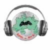 Rádio Web Águia do Norte