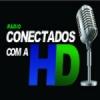 Rádio Conectados Com a HD