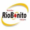 Rádio Rio Bonito 104.9 FM