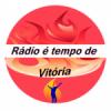 Rádio É Tempo De Vitória