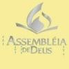 Rádio AD Monte Alegre