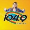 Rádio Rolim 104.9 FM