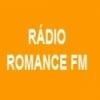 Rádio Romance 106.3 FM