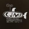 Radio CJMP 90.1 FM