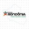 Rádio Rondônia 93.3 FM