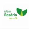 Rádio Rosário 1190 AM