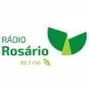 Rádio Rosário 89.7 FM
