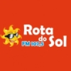 Rádio Rota do Sol 107.5 FM