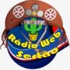 Rádio Web Sertão
