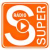 Rádio Super FM 87.5