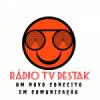 Rádio Destak