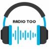 Rádio Too