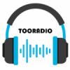 Too Radio