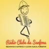 Rádio Clube Da Sanfona