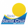 Rádio Santa Cruz 1410 AM