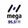 Rádio Mega 95.5 FM