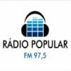 Rádio Popular FM