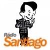 Rádio Santiago 1230 AM