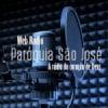Rádio Paróquia São José