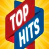 Top Hits Alegrete