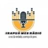 Irapuã Web Rádio