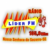 Rádio Líder 105.9 FM