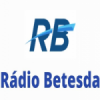 Rádio Betesda