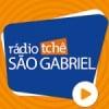 Rádio Tchê São Gabriel 580 AM