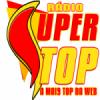 Rádio RST FM