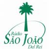 Rádio São João 970 AM