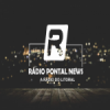 Rádio Pontal News PR