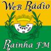Web Rádio Rainha FM