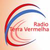 Rádio Terra Vermelha