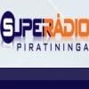 Super Rádio Piratininga 610 AM