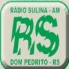 Rádio Sulina 1530 AM