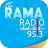 The Rama Radio 95.3 FM