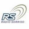 Rádio Sorriso 99.1 FM