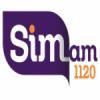 Rádio SIM 1120 AM