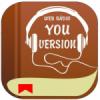 Web Rádio Gospel You Version
