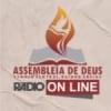 AD Bairro Areias FM