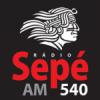 Rádio Sepé 540 AM