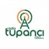 Rádio Tupanci 1250 AM