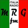 Italia Radio MRG FM