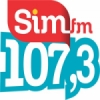 Rádio SIM 107.3 FM